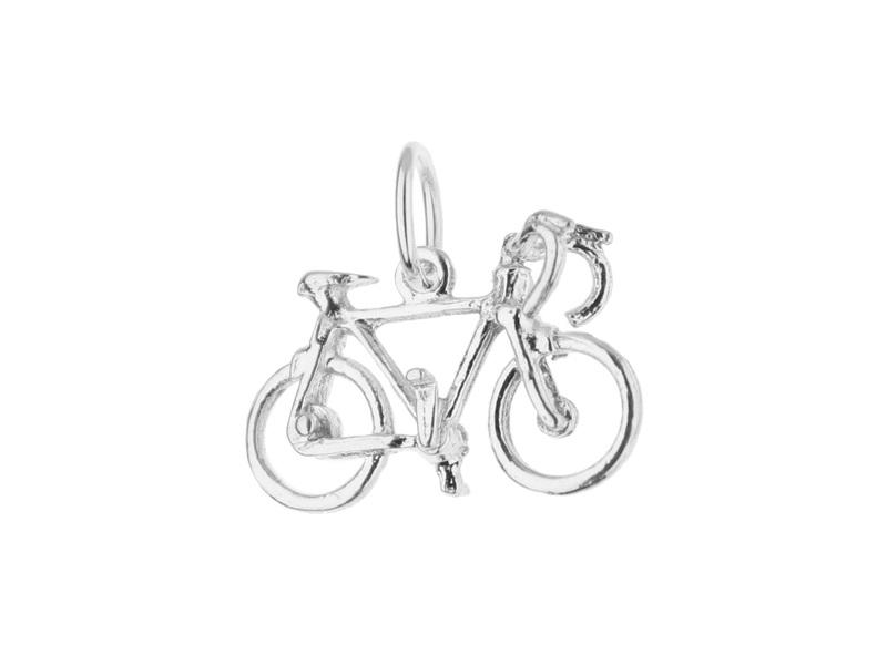 Product standard bike