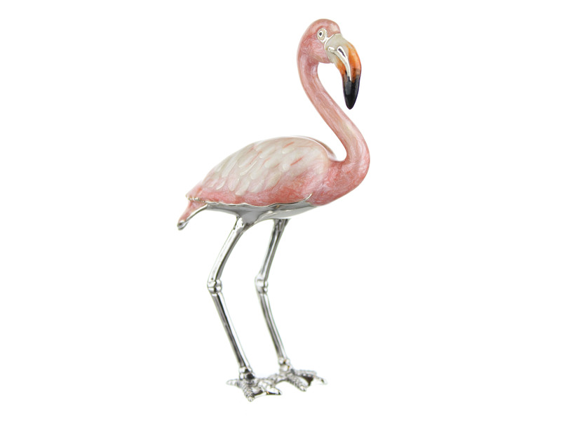 Product standard flamingo 02