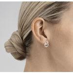 OnModel__10012753-OFFSPRING-earrings