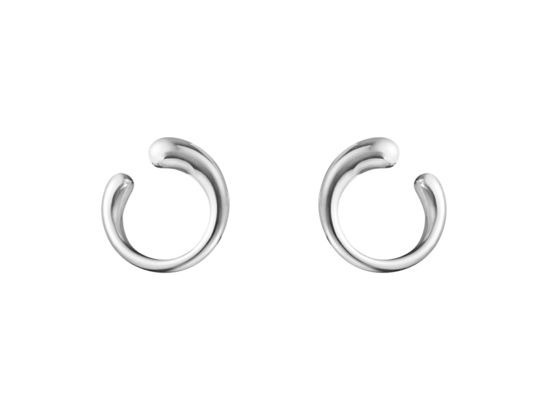 pack__10015149_MERCY_EARRING_634B_SILVER