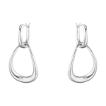 pack__10012754_OFFSPRING_EARRING_433C_SILVER