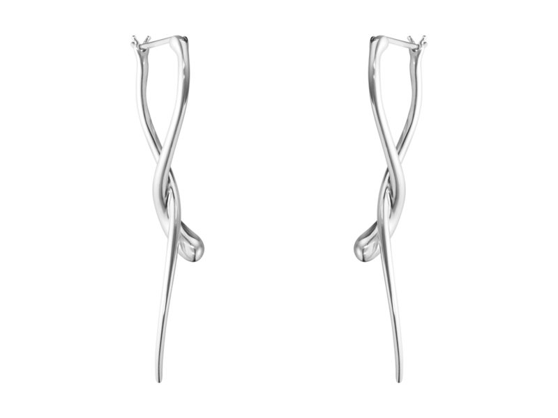 pack__10015150_MERCY_LONG_EARRING_634C_SILVER_01