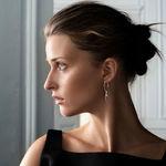 OnModel__10015150-h1-jewellery-mercy-earring