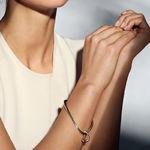OnModel__10013289-h1-jewellery-offspring-bracelet-1200x1200-2