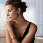 OnModel__10015149-10015340-h1-jewellery-mercy-earring-bangle
