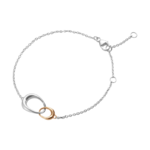 pack__10012371_INTERLOCKING_BRACELET_SILVER_RG