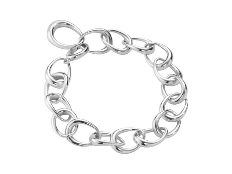 pack__10012559_OFFSPRING_LINK_BRACELET_433C_SILVER