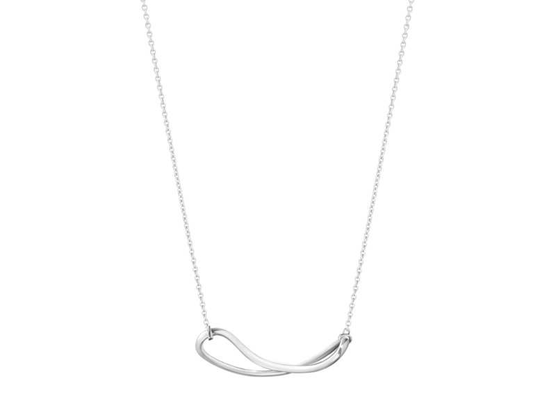 pack__10013675-INFINITY-PENDANT-STERLING-SILVER