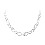 pack__10012558_OFFSPRING_GRADUATED_LINK_NECKLACE_433_SILVER