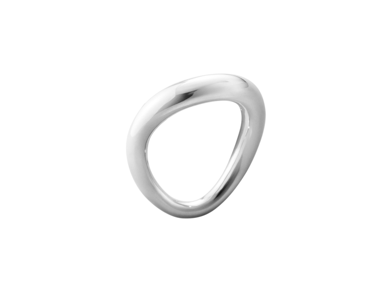 pack__10013245_OFFSPRING_RING_433