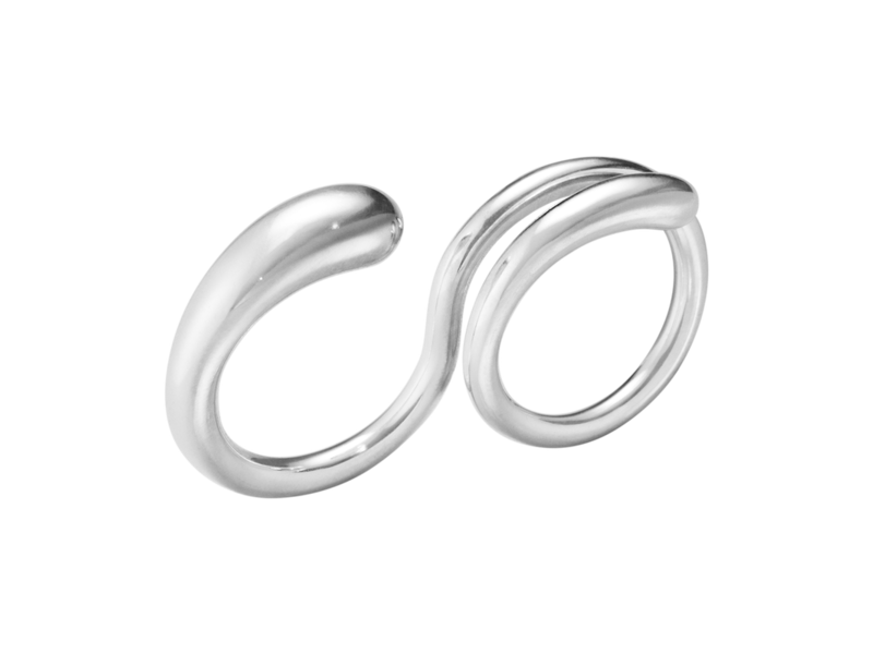 pack__10015134_MERCY_DOUBLE_RING_634C_SILVER