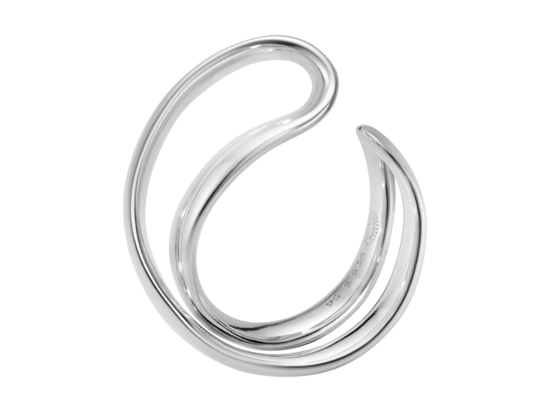 pack__10013677-INFINITY-RING-STERLING-SILVER-2