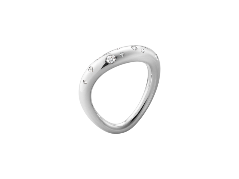 pack__10013251_OFFSPRING_RING_433_SCATTERED_DIAMONDS