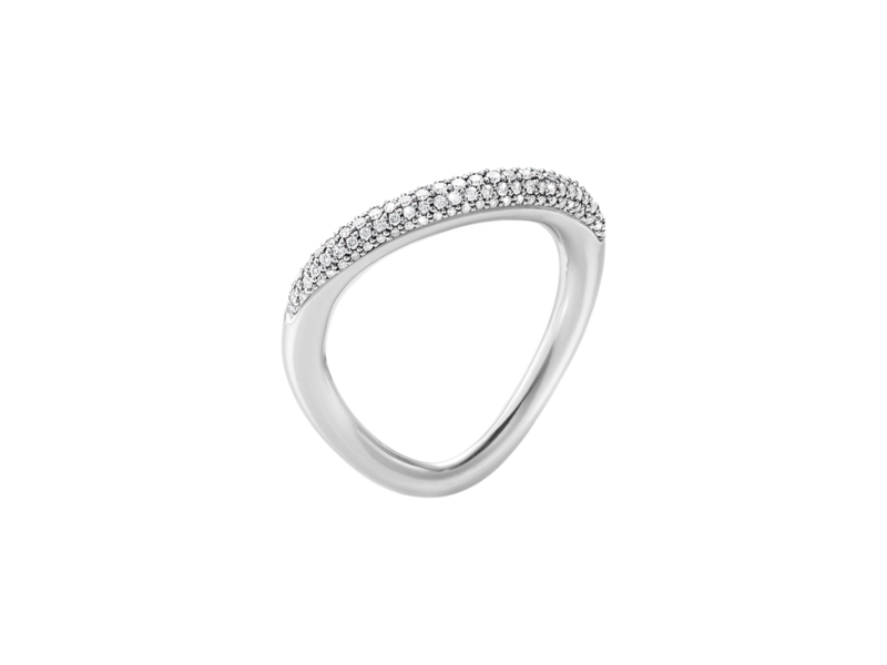 pack__10013257_OFFSPRING_RING_433A_SILVER_DIAMOND_PAVE_0.29CT