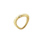 pack__10015345-OFFSPRING-RING-YG-DIAMOND-0.14