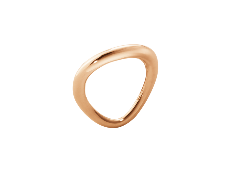 pack__10013263_OFFSPRING_RING_RG