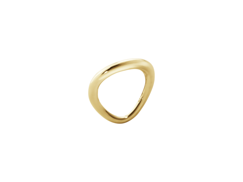 pack__10015064-OFFSPRING-RING-YG