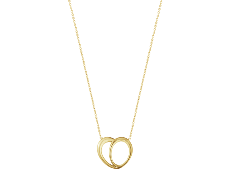 pack__10014694_OFFSPRING_HEART_PENDANT_1635_YG