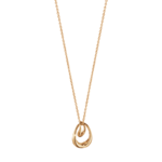 pack__3517502_OFFSPRING_PENDANT_1433A_RG_LE