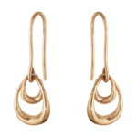 pack__10012171_OFFSPRING_EARRINGS_433_RG