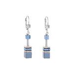 4015-20-0735_coeur_de_lion_blue_drop_earrings_silver