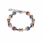 4928-30-1500_-_Coeur_de_Lion_-_Multicolour__Bracelets_-_STAINLESS_STEEL_-_4250409699190