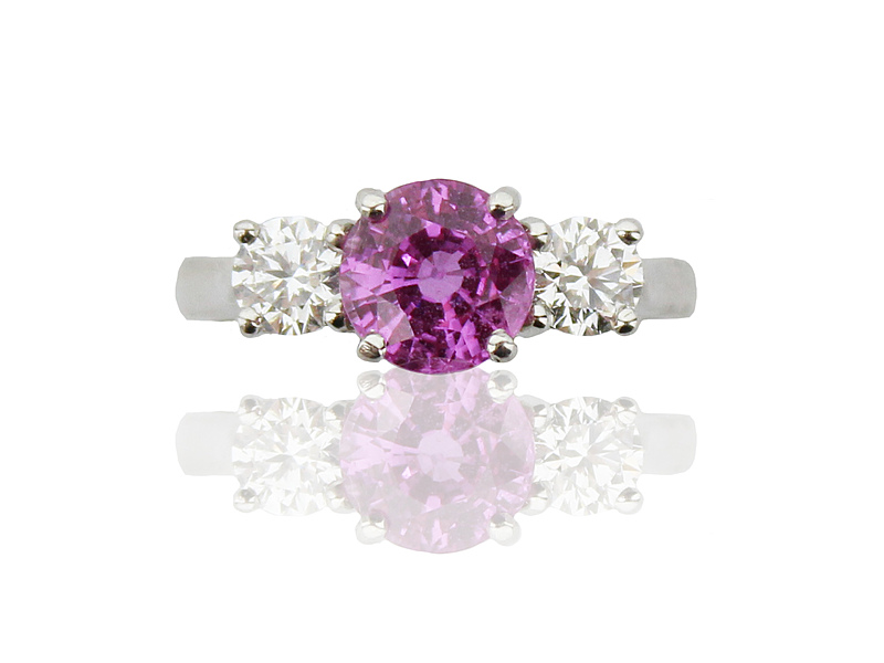 2121012_Pink_Sapphire_and_Diamond_Trilogy_Ring