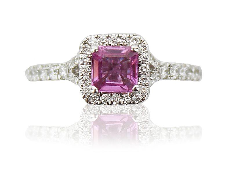 8121064_Pink_Sapphire___Diamond_Cluster_Ring_