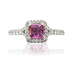 8121064_Pink_Sapphire___Diamond_Cluster_Ring_