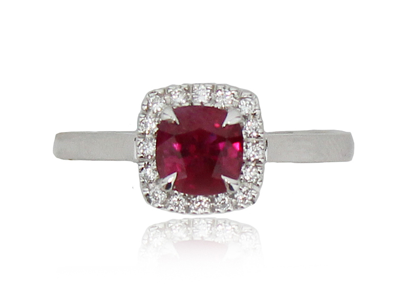2125001_Ruby_and_Diamond_Halo_style_Ring_